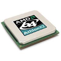 Процессор ADX240OCK23GM