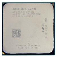 Процессор tray ADX250OCK23GQ / ADX250OCK23GM