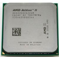 Процессор tray ADX220OCK22GM