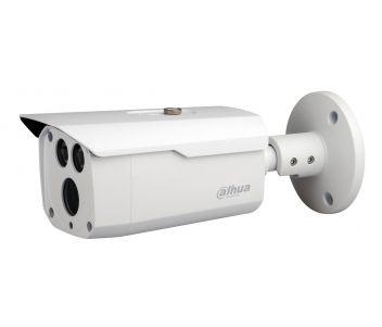 КАМЕРЫ HDCVI DH-HAC-HFW1220DP (3.6 мм)