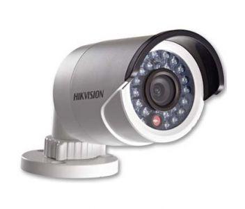 DS-2CD2010F-I (12 мм)