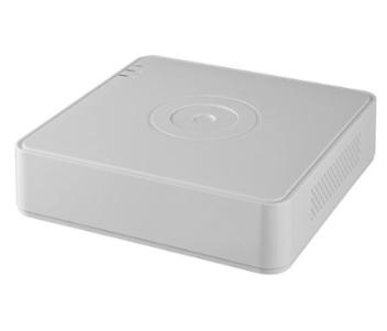 TURBO HD видеорегистраторы DS-7104HUHI-K1