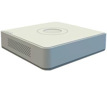 ВИДЕОРЕГИСТРАТОРЫ IP DS-7108NI-Q1/8P