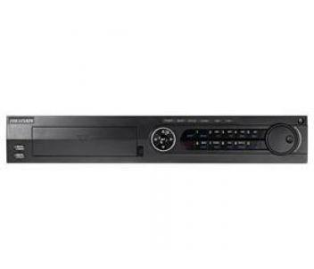TURBO HD видеорегистраторы DS-7316HUHI-K4