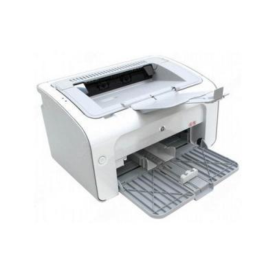 Принтер CE651A