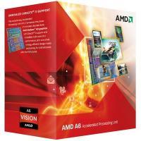 Процессор AD3400OJGXBOX/AD3400OJHXBOX