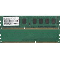ОЗУ GN32GB1333C9S / GN32GB1333C9SN