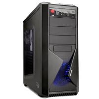 PC-346545