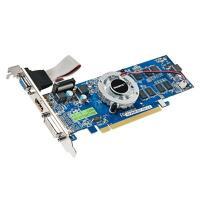 Видеокарта GV-R545-1GI