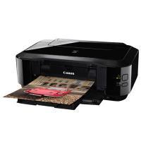Принтер 6219B007