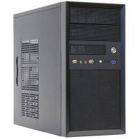 PC-367280