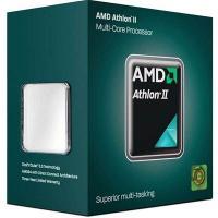 Процессор AD340XOKHJBOX