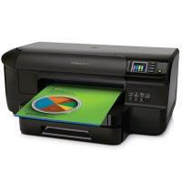 Принтер CM752A