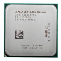 Процессор AD3300OJZ22GX
