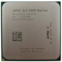 Процессор AD3400OJZ22GX