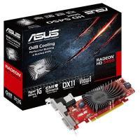 Видеокарта HD5450-SL-HM1GD3-L-V2