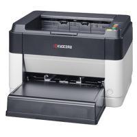 Принтер 1102M33RUV