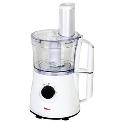 Кухонный комбайн ST-FP0067