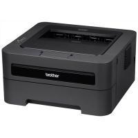 Принтер HL1112R1