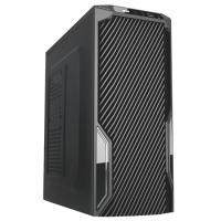 Компьютер PC-368680 m608p471o1412h496c190