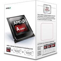Процессор AD4020OKHLBOX
