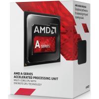 Процессор SD3850JAHMBOX