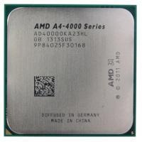 Процессор AD4000OKA23HL