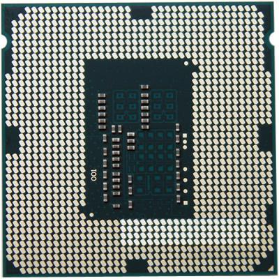 Процессор CM8064601483405