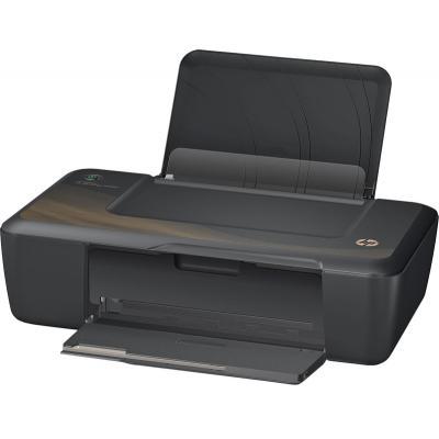 Принтер CZ733A