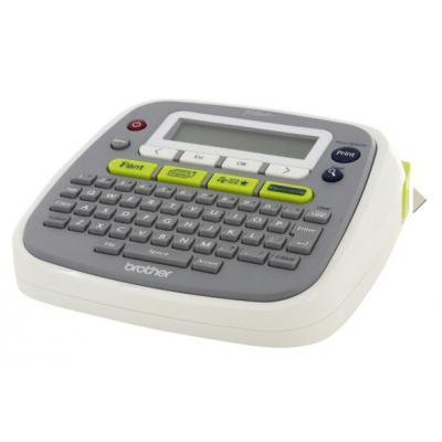 Принтер PTD200VPR1