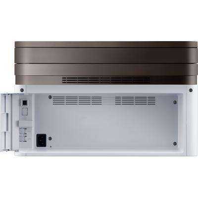 Многофункциональное устройство SL-M2070/XEV