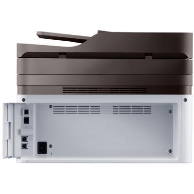 Многофункциональное устройство SL-M2070W/XEV