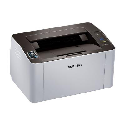 Принтер SL-M2020W/XEV