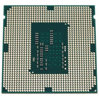 Процессор CM8064601483439