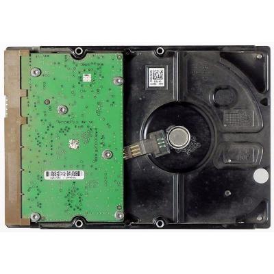 Жесткий диск -ST3160215ACE-