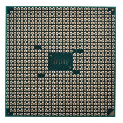 Процессор AD6300OKA23HL