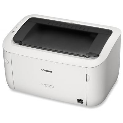 Принтер 8468B001