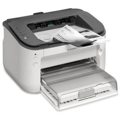 Принтер 9143B003