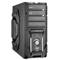 PC-365909