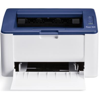 Принтер 3020V_BI
