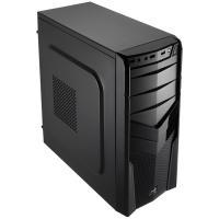 Компьютер PC-366409 m711p177o799h513c376s516