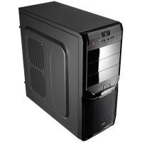 Компьютер PC-369872 m782p336o1567h354c374s881