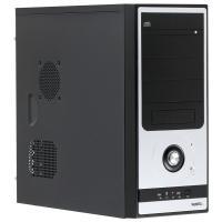 PC-368424