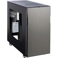Компьютер PC-367175 m980p346o1220h512b211v513c568s363
