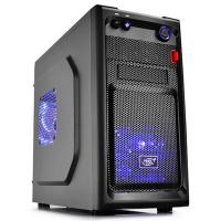 PC-366070