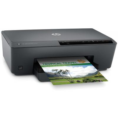 Принтер E3E03A