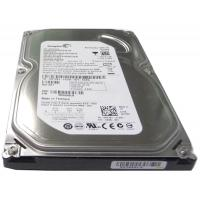 Жесткий диск ST380815AS