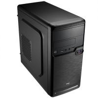 Компьютер PC-368222 m708p174o752h452c355s343