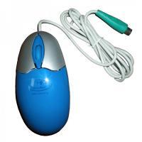 Клавиатуры и мышки 6282