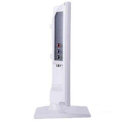 Телевизор LED-1615 white